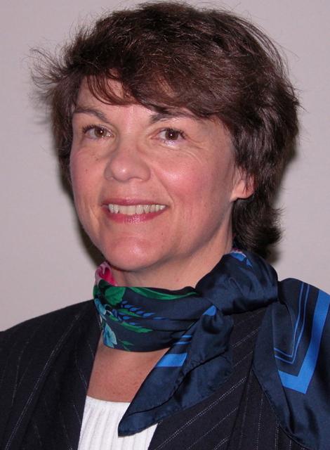 Minda Hannenberg