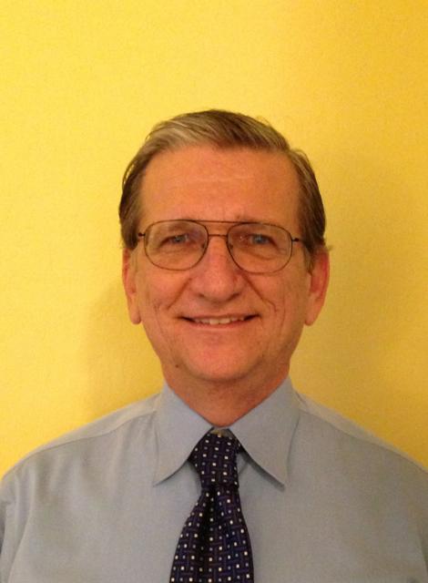 Alfredo Hannenberg