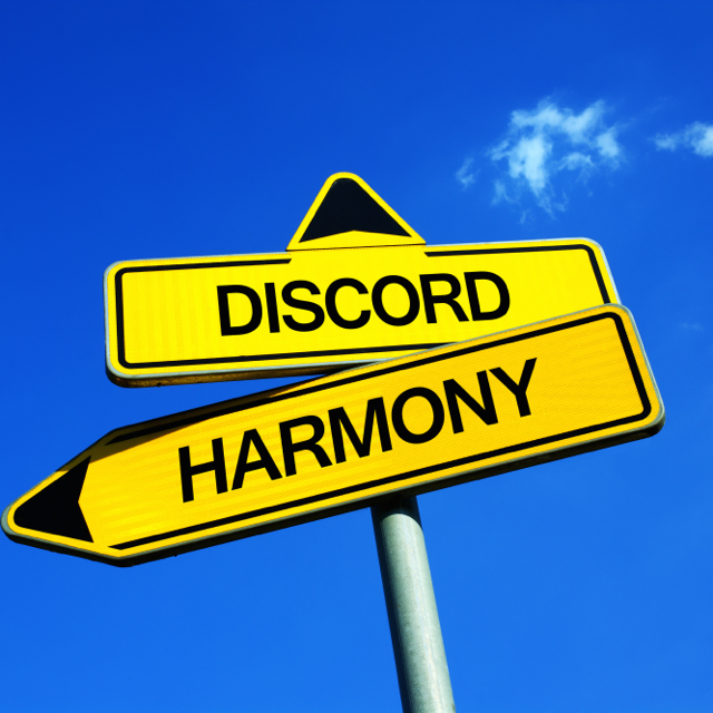 Do You Resolve Dissonant Voices in Product Development?